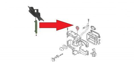 Audi A1 fűtőmotor előtét ellenállás futomotor_elotet_ellenallas_6q0959263a_6q0959263_akcios_miskolc.jpg