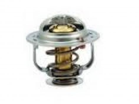 termosztat_akcio_miskolc_chevrolet_epica_96440407.jpg