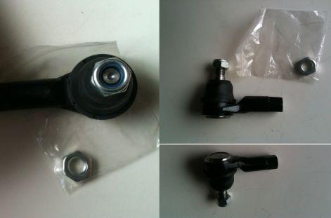 Daewoo TICO külső kormányösszekötő gömbfej 48810A78B00-000 akciós áron Miskolcon.jpg