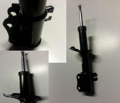 sUZUKI IGNIS bal első lengéscsillapító_teleszkop_elso_lengescsillapito_4160286g70_4160286g50_akcios_msikolcon.jpg