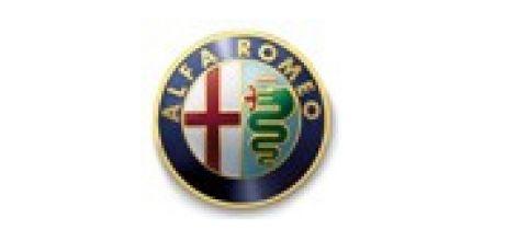Alfa Romeo külső és belső ajtókilincs ajtónyitó foganytú akciós áron miskolcon-Alkatrész-autóalkatrész-alkatrészek akciós áron Miskolcon....