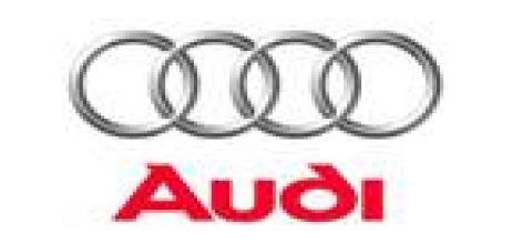 Audi alkatrész-Audi A1 alkatrész-Audi A1 alkatrészek-Audi a1-hez akciós alkatrész-Audihoz alkatrészek elérhető áron miskolcon-akciós a1 autóalkatrészek