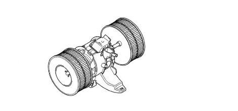 bmw_futoventillator_motor_akcios_64116933910.jpg