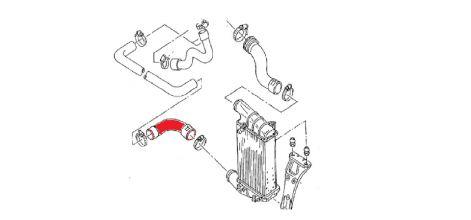 Audi a4 turbócső_8d0145834f_audi_a4_akcios_miskolc_058145834a_coolercso.jpg