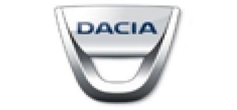 Dacia külső és belső ajtókilincs ajtónyitó foganytú akciós áron miskolcon-Alkatrész-autóalkatrész-alkatrészek akciós áron Miskolcon...-dacia_alkatresz_alkatreszek_akcios_miskolcon.jpg
