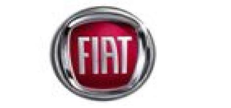 Fiat külső és belső ajtókilincs ajtónyitó foganytú akciós áron miskolcon-Alkatrész-autóalkatrész-alkatrészek akciós áron Miskolcon...-fiat_alkatresz_alkatreszek_akcios_miskolcon.jpg