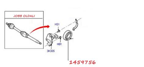 focus_akcios_feltengely_vezetocsapagy_ford1459756.jpg