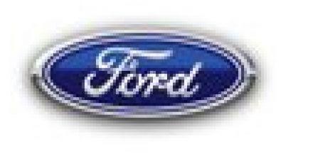 Ford külső és belső ajtókilincs ajtónyitó foganytú akciós áron miskolcon-Alkatrész-autóalkatrész-alkatrészek akciós áron Miskolcon...-ford_alkatresz_alkatreszek_akcios_miskolc.jpg