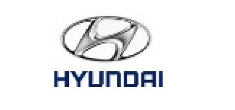 Hyundai külső és belső ajtókilincs ajtónyitó foganytú akciós áron miskolcon-Alkatrész-autóalkatrész-alkatrészek akciós áron Miskolcon...-hyundai_alkatresz_alkatreszek_akcios_miskolcon.jpg