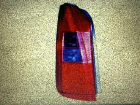 Lancia alkatrészek akciós áron Miskolcon a MaTi-CaR Kft-nél