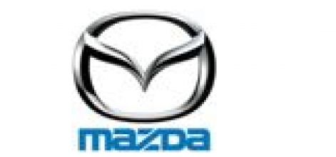 Mazda külső és belső ajtókilincs ajtónyitó foganytú akciós áron miskolcon-Alkatrész-autóalkatrész-alkatrészek akciós áron Miskolcon...-mazda_alkatresz_alkatreszek_akcios_miskolcon.jpg