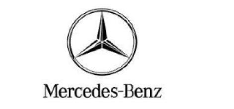 Mercedes külső és belső ajtókilincs ajtónyitó foganytú akciós áron miskolcon-Alkatrész-autóalkatrész-alkatrészek akciós áron Miskolcon...-mercedes_alkatresz_alkatreszek_akcios_miskolcon.jpg