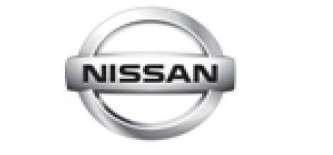 Nissan külső és belső ajtókilincs ajtónyitó foganytú akciós áron miskolcon-Alkatrész-autóalkatrész-alkatrészek akciós áron Miskolcon...-nissan_alkatresz_alkatreszek_akcios_miskolcon.jpg