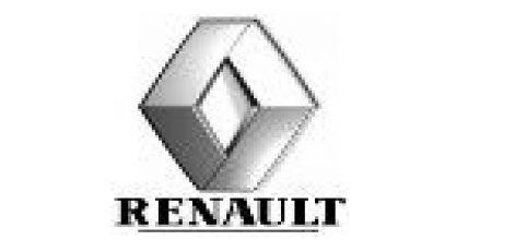 Renault külső és belső ajtókilincs ajtónyitó foganytú akciós áron miskolcon-Alkatrész-autóalkatrész-alkatrészek akciós áron Miskolcon...-renault_alkatresz_alkatreszek_akcios_miskolcon.jpg