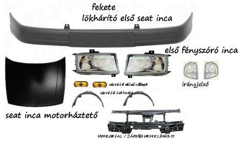 seat_inca_karosszeria_elemek_eleje.jpg