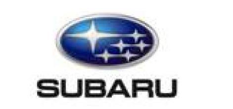 Subaru külső és belső ajtókilincs ajtónyitó foganytú akciós áron miskolcon-Alkatrész-autóalkatrész-alkatrészek akciós áron Miskolcon...-subaru_alkatresz_alkatreszek_akcios_miskolcon.jpg