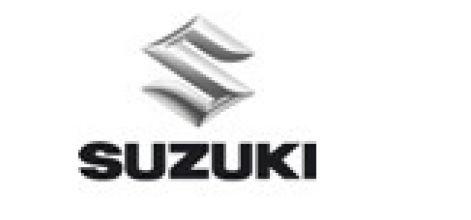 Suzuki külső és belső ajtókilincs ajtónyitó foganytú akciós áron miskolcon-Alkatrész-autóalkatrész-alkatrészek akciós áron Miskolcon...-suzuki_alkatresz_alkatreszek_akcios_miskolcon.jpg