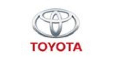 Toyota külső és belső ajtókilincs ajtónyitó foganytú akciós áron miskolcon-Alkatrész-autóalkatrész-alkatrészek akciós áron Miskolcon...-toyota_alkatresz_alkatreszek_akcios_miskolcon.jpg