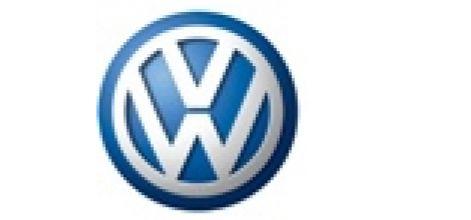 VW külső és belső ajtókilincs ajtónyitó foganytú akciós áron miskolcon-vw VW külső és belső ajtókilincs ajtónyitó foganytú akciós áron miskolconAlkatrész-autóalkatrész-alkatrészek akciós áron Miskolcon...-volkswagen alkatrész-vw_alkatresz_alkatreszek_akcios_miskolcon.jpg