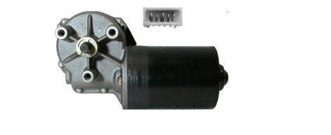 SEAT INCA első ablaktörlő motor 1H0955119, 1C0955119, 6X0955119, 1J0955119, 1H1955113, 535955119A akciós áron Miskolcon.jpg